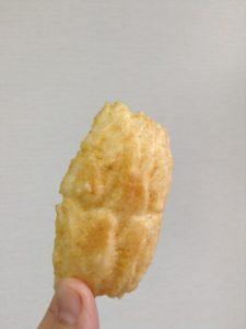 亀田製菓たまねぎ日和5